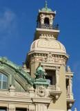 377 Monaco 30.jpg
