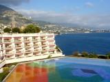 381 Monaco 34.jpg