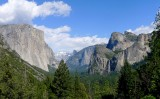 701 4 Yosemite Tunnel View.jpg