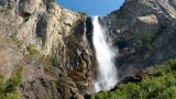 703 2 Yosemite Bridalveil Fall.jpg