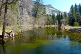706 4 Yosemite Cooks Meadow Merced River.jpg