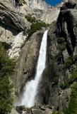 709 4 Yosemite Falls.jpg