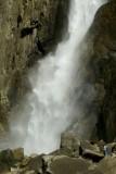 710 2 Yosemite Falls.jpg