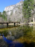 711 2 YosemiteSentinel Bridge.jpg
