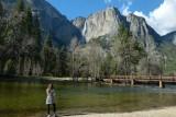 711 3 KC in Yosemite 1.jpg