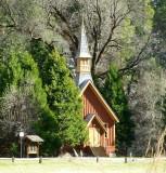 712 Yosemite Chapel.jpg