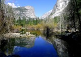 713 1 Yosemite Mirror Lake.jpg