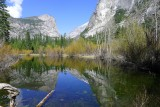 713 2 Yosemite Mirror Lake.jpg