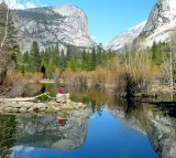 713 6 Yosemite Mirror Lake 9.jpg