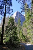 714 2 Yoseite Mirror Lake Trail.jpg