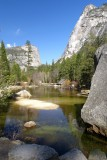 715 Yosemite Mirror Lake Trail.jpg