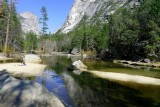 718 2 Yosemite Mirror Lake.jpg