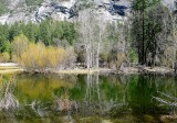 718 3 Yosemite Mirror Lake.jpg