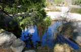 719 Yosemite Mirror Lake.jpg