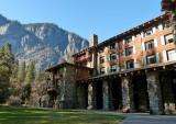 728 Yosemite Alahwanee.jpg