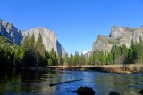 737 1 Yosemite Valley 1.jpg