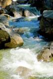 742 2 Yosemite Vernal Falls Hike.jpg
