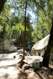744 Yosemite Vernal Falls Hike.jpg