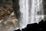 749 3 Yosemite Vernal Falls Hike.jpg