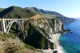 103 Pacific Coast Highway Bixby Bridge.jpg