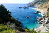 107 Pacific Coast Highway.jpg
