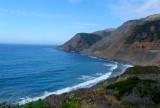 119 Pacific Coast Highway.jpg