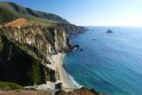 143 Pacific Coast Highway.jpg