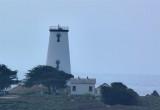 162 Piedras Blancas Lighthouse Pacific Coast Highway.jpg