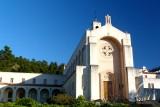 261 Carmelite Monestary near Carmel.jpg