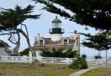 291 Point Pinos Light, Pacific Grove.jpg