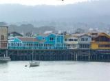 300 Monterey.jpg