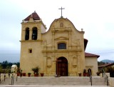 320 Royal Presidio Chapel, Monterey.jpg