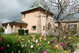 628 4 Peju Provence, Napa Valley 2014.jpg