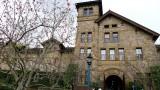648 Culinary Institute of America Napa Valley.jpg