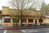 651 3Calistoga, Napa Valley 2014 3.jpg