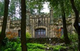 656 1 Chateau Montelena Winery, Calistoga.jpg
