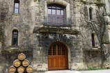656 3 Chateau Montelena Winery, Calistoga.jpg