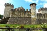 659 1 Castello di Amorosa 2014.jpg