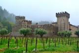 660 1 Castello di Amorosa.jpg