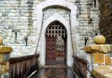 664 2 Castello di Amorosa.jpg