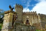 665 Castello di Amorosa 2014.jpg