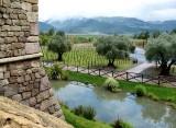 671 Castello di Amorosa 2014.jpg