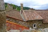 679 3 Castello di Amorosa.jpg