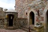 681 1 Castello di Amorosa.jpg