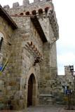 681 3 Castello di Amorosa.jpg