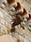 682 2 Castello di Amorosa.jpg