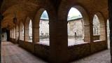684 4 Castello di Amorosa.jpg