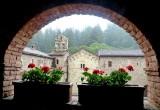 687 4 Castello di Amorosa 2014.jpg