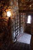 688 3 Castello di Amorosa.jpg