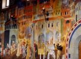 690 7 Castello di Amorosa 2014.jpg